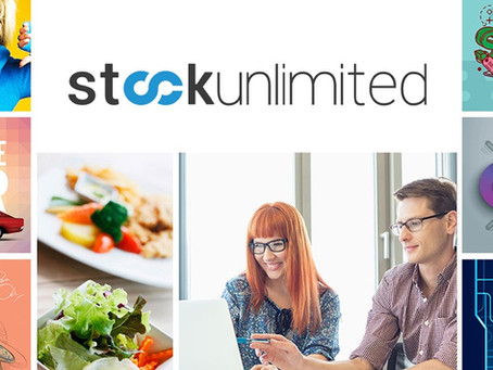 Creative high-quality stock graphics that help you to communicate more effectively for $49