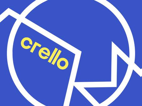 Crello free for non-profits