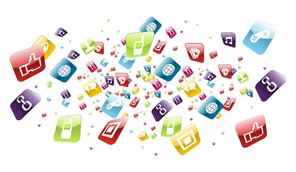 zapier%20and%20apps%20that%20work%20with