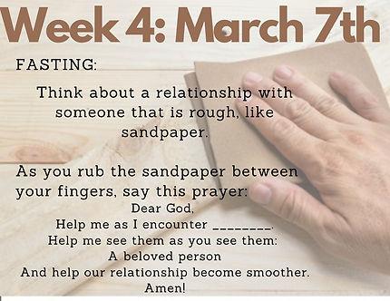 Week 4_ March 7th (1).jpg