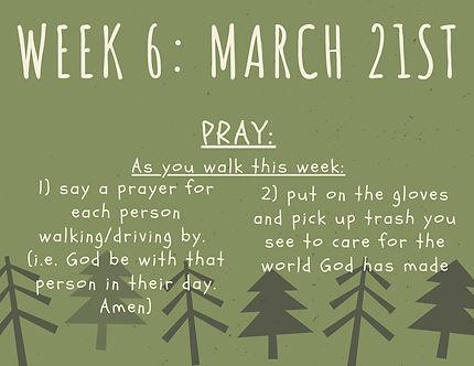 Week 6_ March 21st.jpg