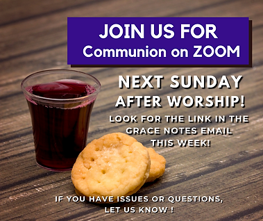2021 Communion on ZOOM.png