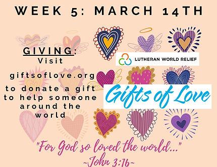 Week 5_ March 14th.jpg