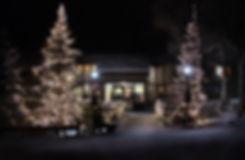 Winter_AGLC_front.jpg