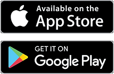 App Store + Google Play.png