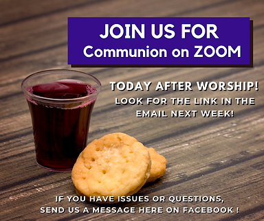 Copy of Communion on ZOOM.png
