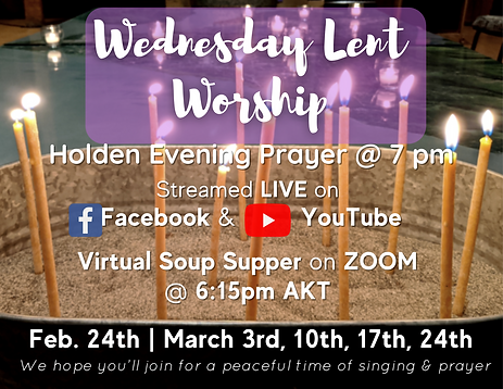 Wednesday Lent Worship.png