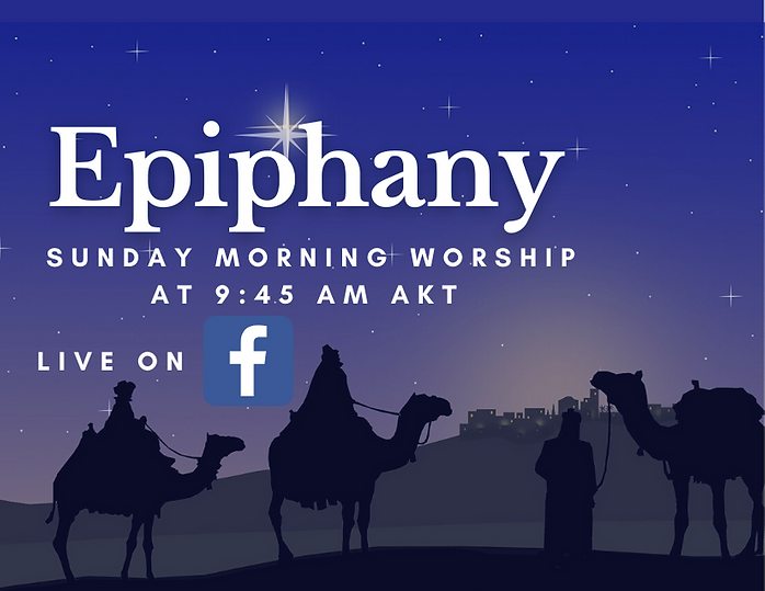 Epiphany 2021 (1).png