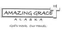 AGLC logo 2 SMALL.jpg