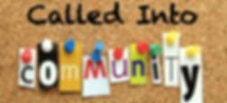 Called-Into-Community_edited.jpg