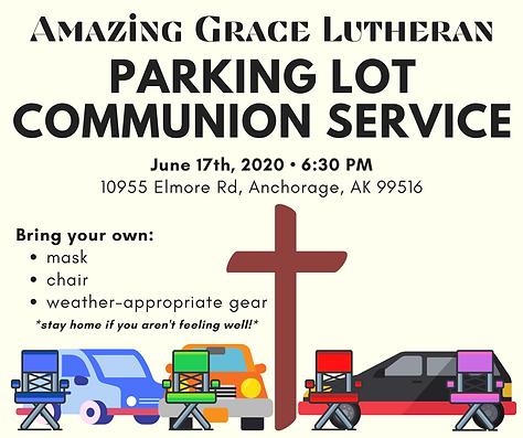 AGLC Parking Lot Service-2.0.png