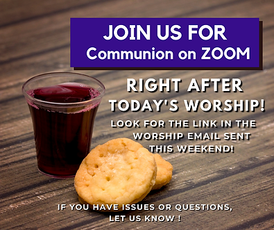 2021 Communion on ZOOM (1).png