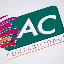 AC_Assessoria_Contábil