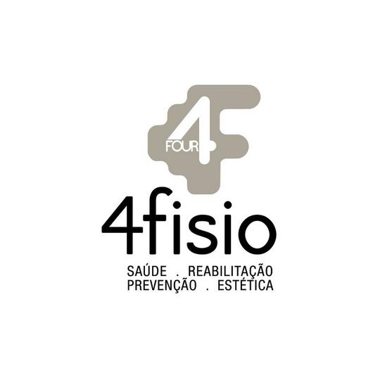 Design sem nome (44).png