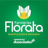 Florata Logo