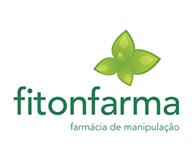 Fitonfarma Logo