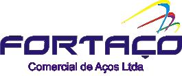 Fortaço_logo