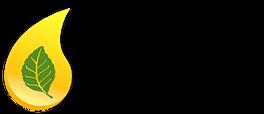 Logo Ambar Ambiental