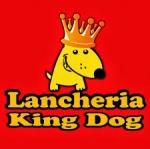 [1]king_dog