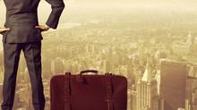 As 3 atitudes de um empresário vencedor
