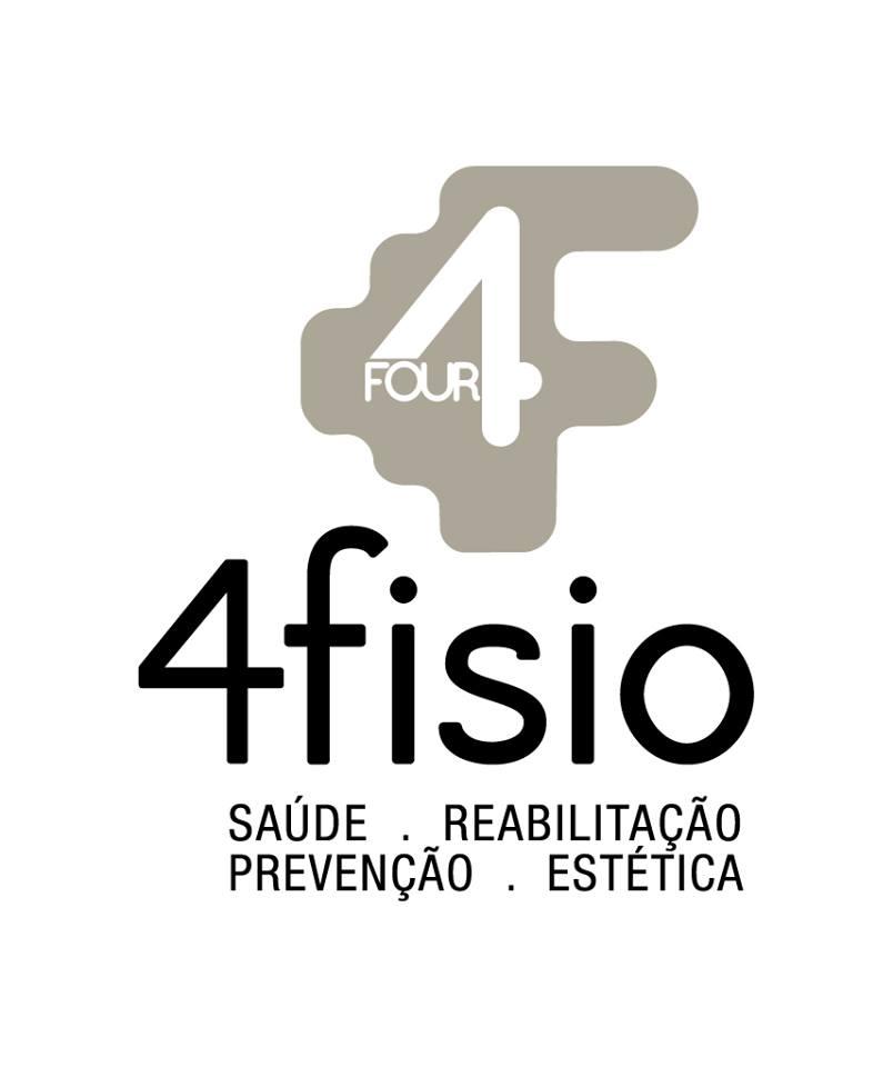 4fisio