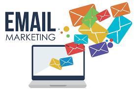 Dicas Valiosas para E-Mail Marketing.