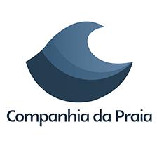 LOGOS_CIA-DA-PRAIA
