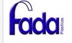 Logo_Fada_Plásticos