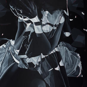 WEB_of_Copy_of_Facing_that_void-130x90cm