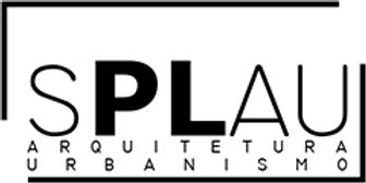 sPLau_Logo.png.png
