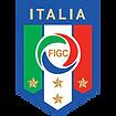 FIGC-LOGO.png