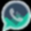 Descargar-YOWhatsApp-YoWA.png