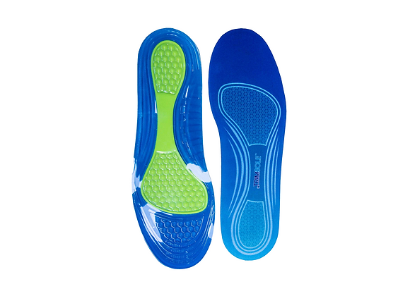 TRIMSOLE GEL ADVANCED INSOLES