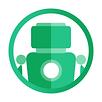 acmarket-app-new-circuular-512px-white-b