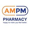 ampm pharmacy