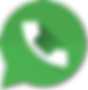whatsapp-lollipop-logo-B1DF222734-seeklo