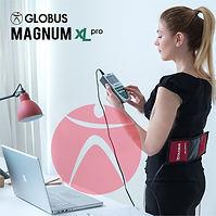 equipo-magnum-xl-Pro-globus-05.jpg