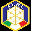 FISI-LOGO.png