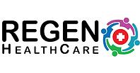 regen healthcare group