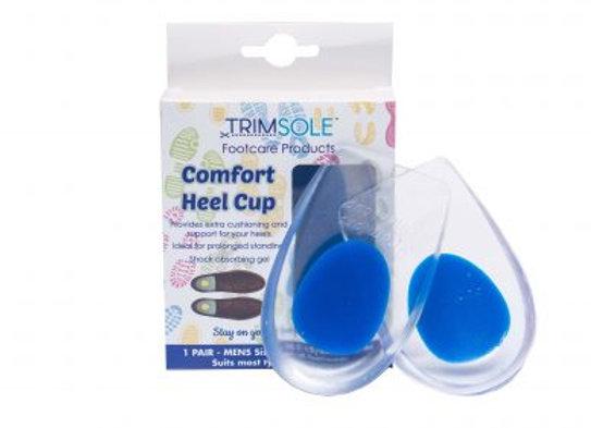 TRIMSOLE COMFORT HEEL CUP