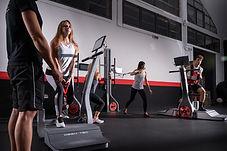 19p018-fitness-_DSC6114.jpg