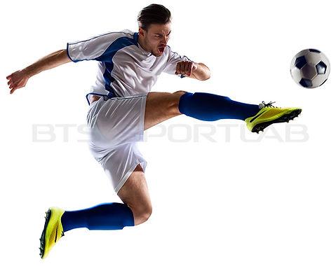 bts-sportlab-athletes-performances-analy