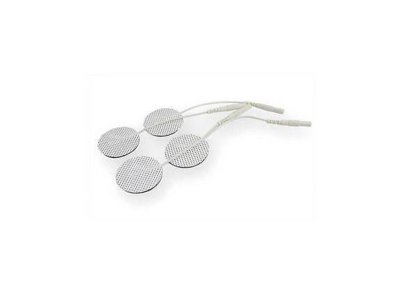 HEALTHMATE SELF-ADHESIVE ELECTRODEPADS 25mm