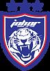 1200px-Johor_Darul_Ta'zim_F.C..svg.png