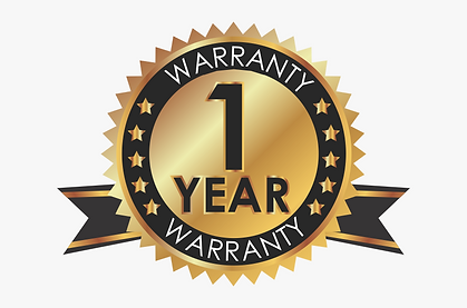 771-7718982_replacement-1-year-warranty-logo-png-1-year.png