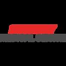 Logo-Sunway-Medical-Centre.png