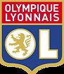 Olympique_lyonnais_logo.png