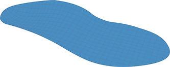 foot net.jpg