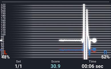 jump-uai-1032x645.png