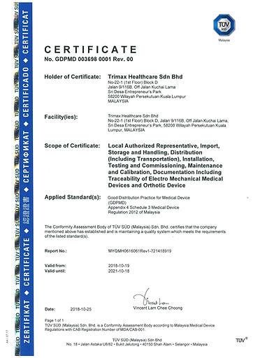 GDPMD 003698 0001 Rev. 00 (1)-page-001.j